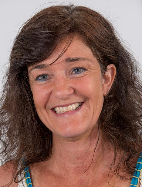 Claudia Hermann