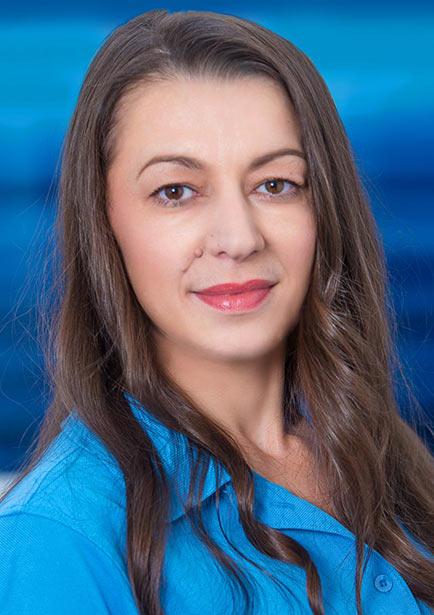Katica Bozic Bild