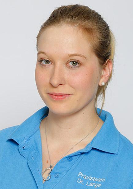Melanie Dietl Bild