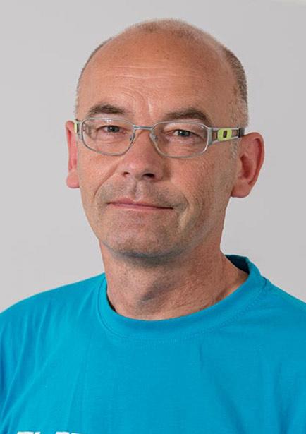 Reinhold Czerwenka
